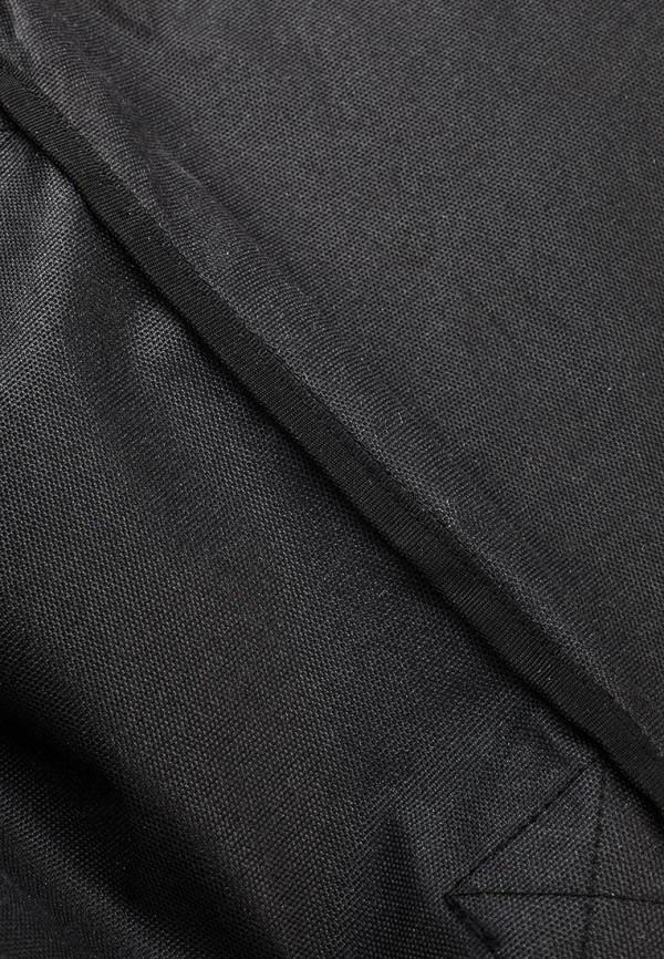 Спортивная сумка Adidas Combat (Адидас Комбат) adiACC104LUX-B: изображение 3