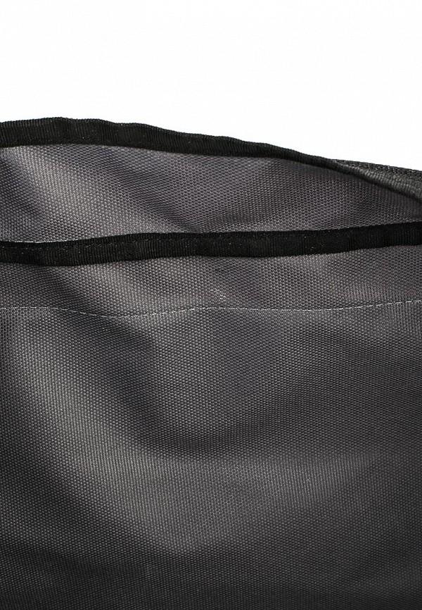 Спортивная сумка Adidas Combat (Адидас Комбат) adiACC104LUX-K: изображение 3