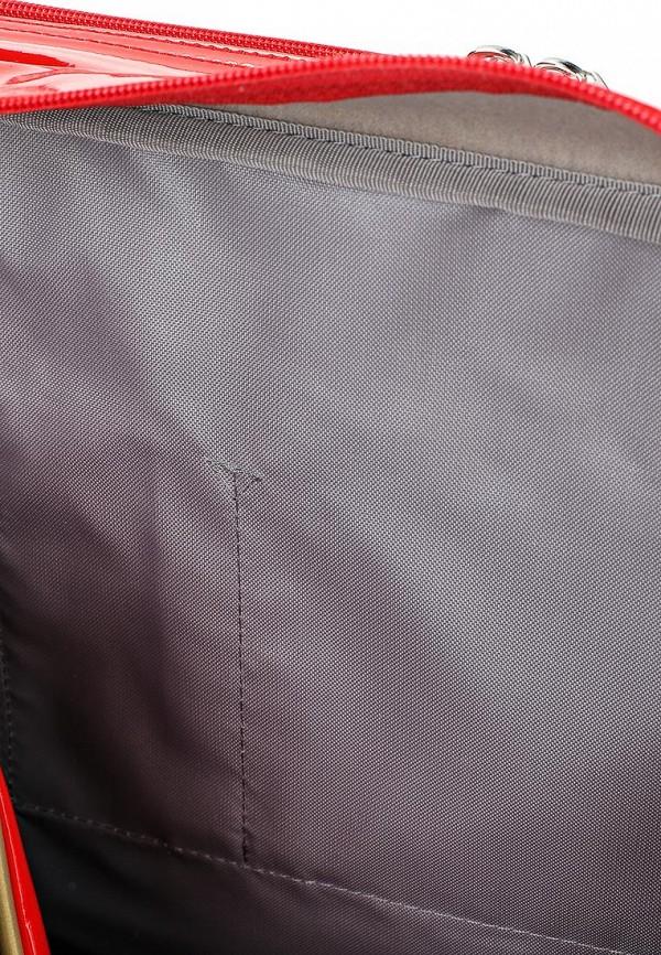 Спортивная сумка Adidas Combat (Адидас Комбат) adiACC110CS2L-K: изображение 3