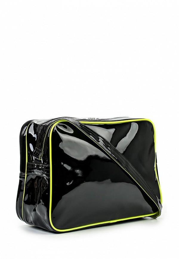 Спортивная сумка Adidas Combat (Адидас Комбат) adiACC110CS2L-K: изображение 9