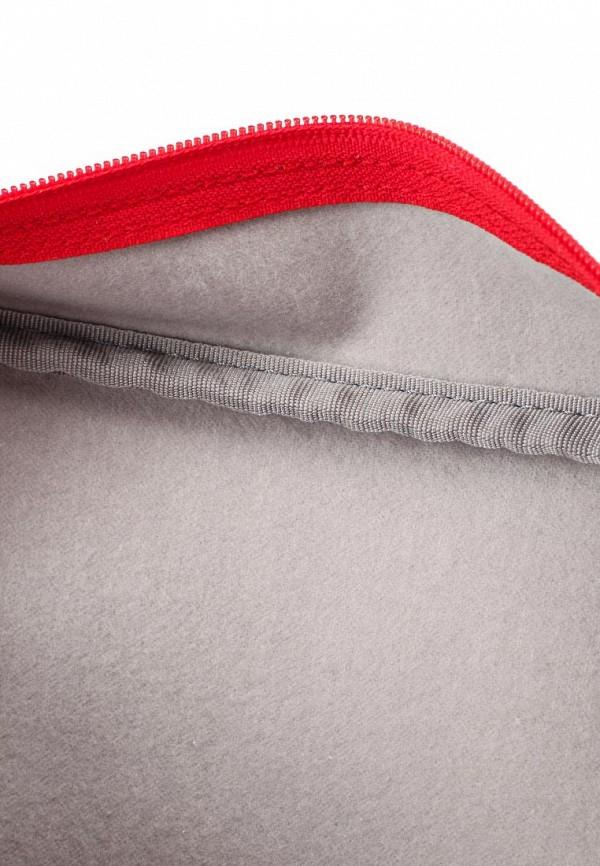 Спортивная сумка Adidas Combat (Адидас Комбат) adiACC110CS2S-B: изображение 3