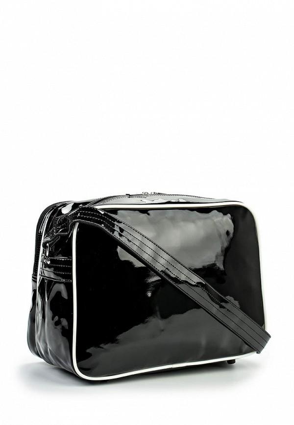 Спортивная сумка Adidas Combat (Адидас Комбат) adiACC110CS2S-B: изображение 6