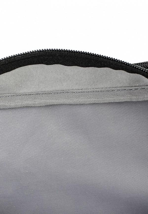 Спортивная сумка Adidas Combat (Адидас Комбат) adiACC110CS2S-B: изображение 7