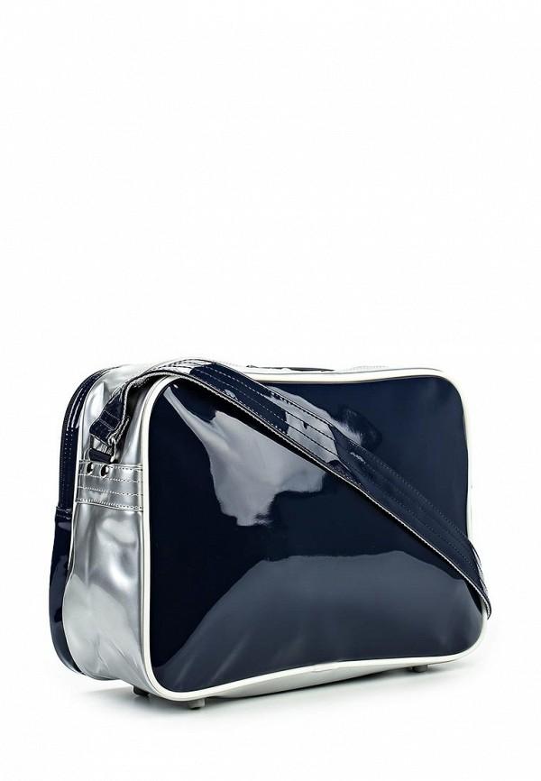 Спортивная сумка Adidas Combat (Адидас Комбат) adiACC110CS2S-J: изображение 2