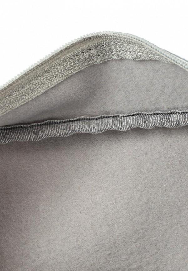 Спортивная сумка Adidas Combat (Адидас Комбат) adiACC110CS2S-K: изображение 3