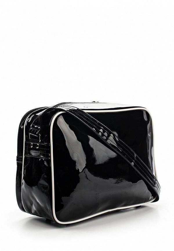 Спортивная сумка Adidas Combat (Адидас Комбат) adiACC110CS2S-T: изображение 2