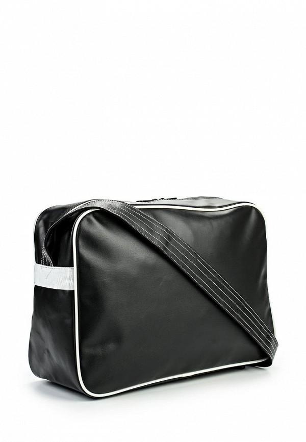 Спортивная сумка Adidas Combat (Адидас Комбат) adiACC111CS-M-L: изображение 2