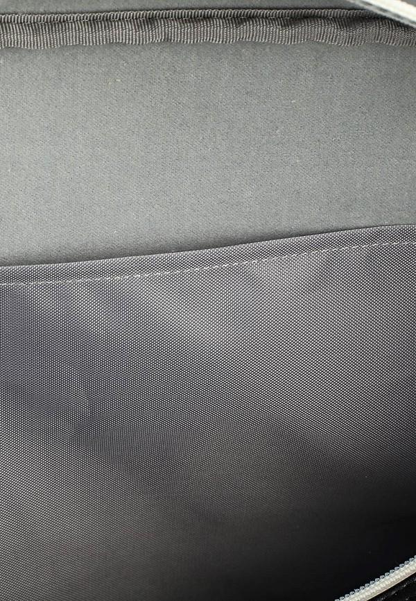 Спортивная сумка Adidas Combat (Адидас Комбат) adiACC111CS-M-L: изображение 3