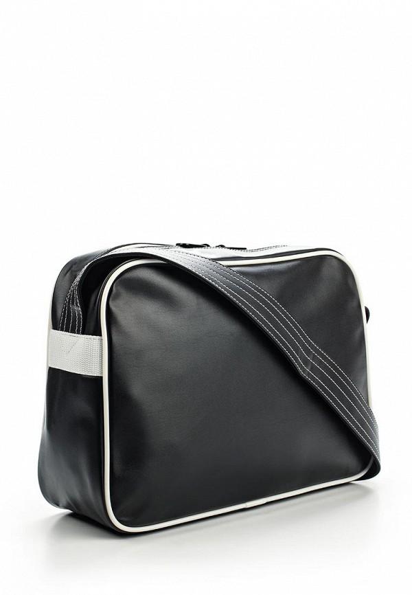 Спортивная сумка Adidas Combat (Адидас Комбат) adiACC111CS-T-S: изображение 2