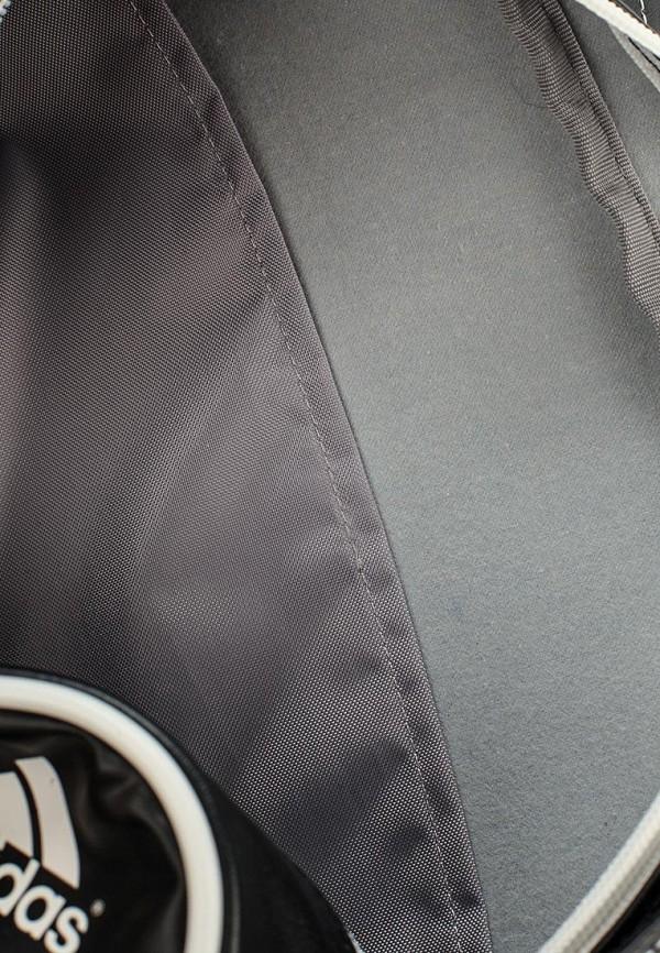 Спортивная сумка Adidas Combat (Адидас Комбат) adiACC111CS-T-S: изображение 3