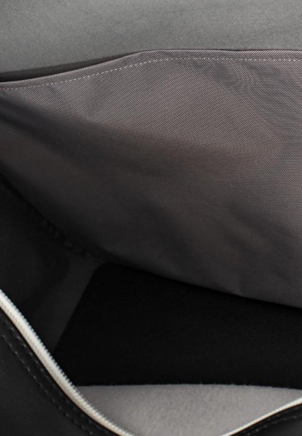 Фото Сумка adidas Combat. Купить с доставкой