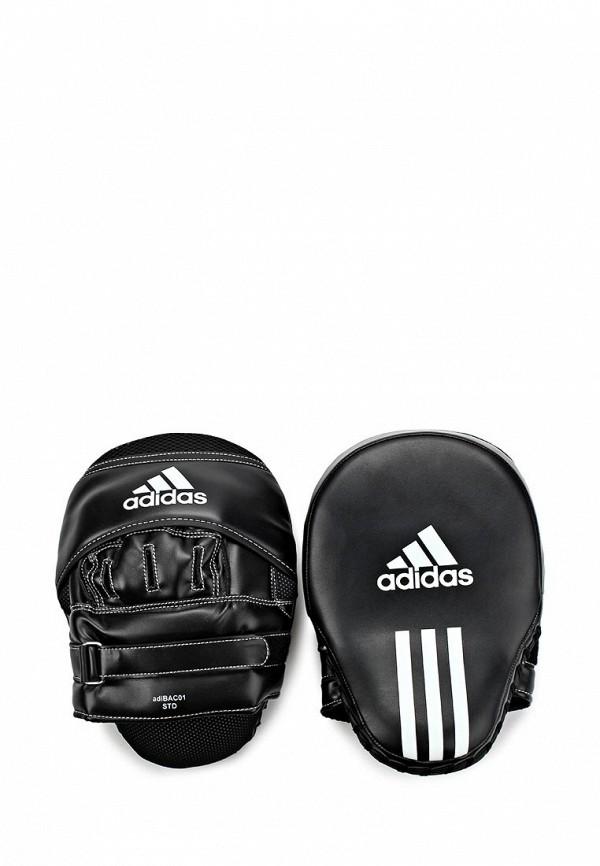 Женские перчатки Adidas Combat (Адидас Комбат) adiBAC01: изображение 1