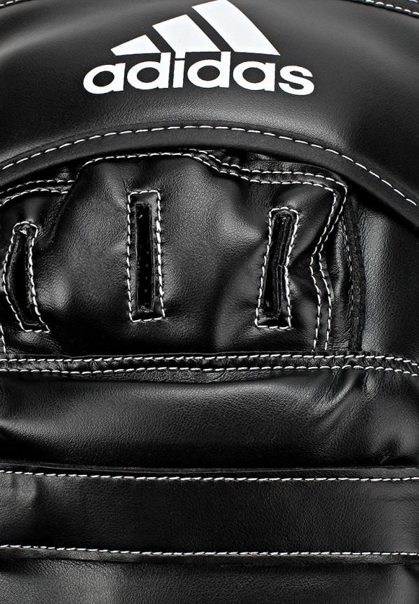 Женские перчатки Adidas Combat (Адидас Комбат) adiBAC01: изображение 2