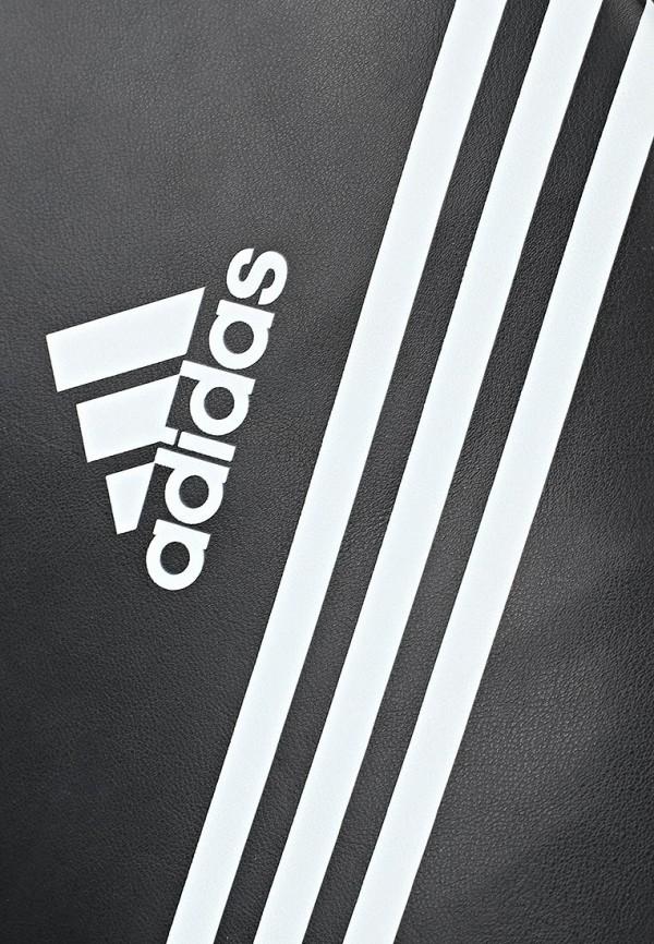 Фото Лапы adidas Combat. Купить с доставкой