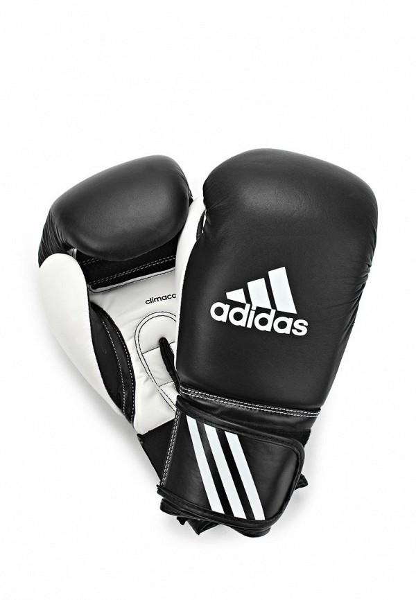 Перчатки боксерские adidas Combat adidas Combat AD015DUDDM86
