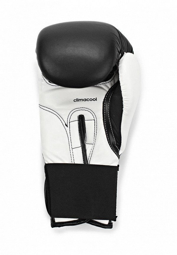 Женские перчатки Adidas Combat (Адидас Комбат) adiBC01: изображение 2