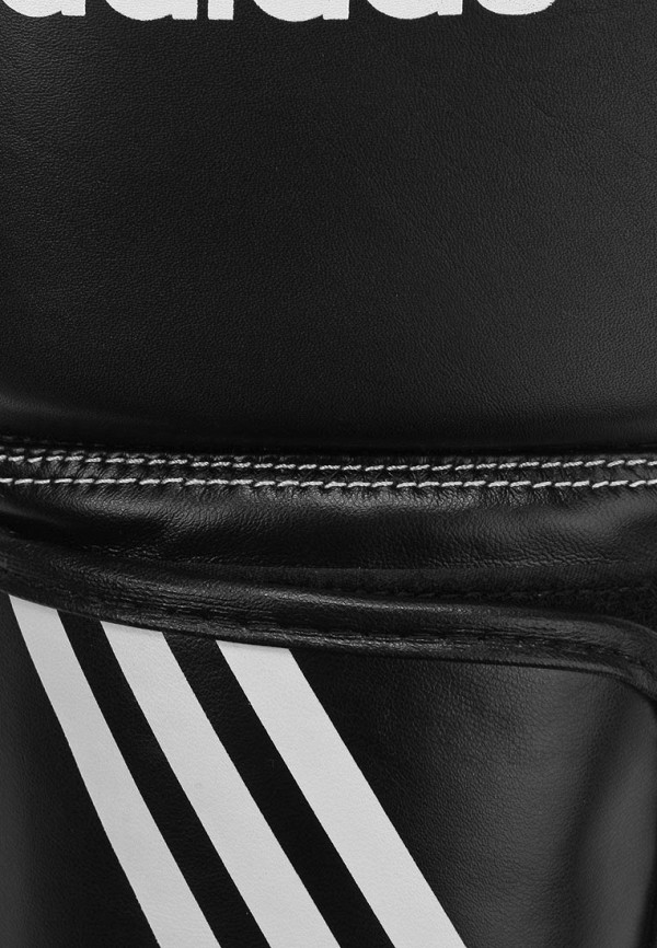 Женские перчатки Adidas Combat (Адидас Комбат) adiBC01: изображение 4