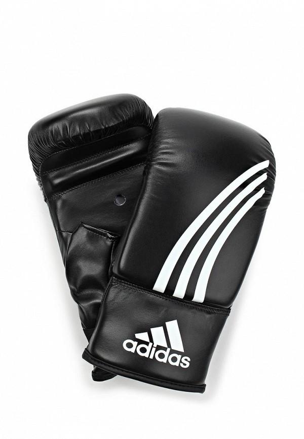 Женские перчатки Adidas Combat (Адидас Комбат) adiBGS01: изображение 1