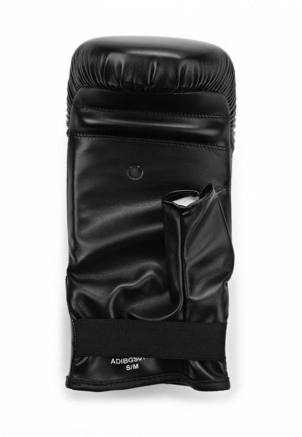 Женские перчатки Adidas Combat (Адидас Комбат) adiBGS01: изображение 2