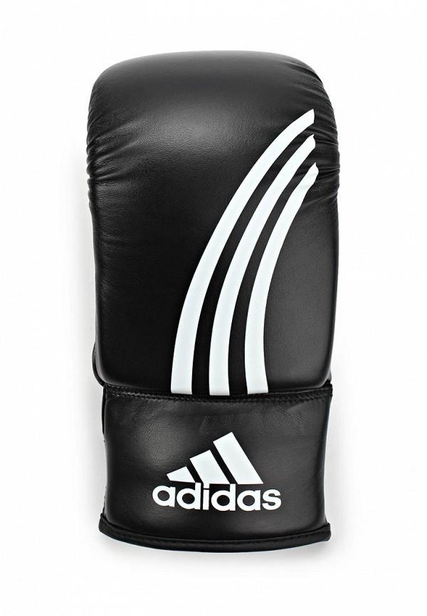 Женские перчатки Adidas Combat (Адидас Комбат) adiBGS01: изображение 3