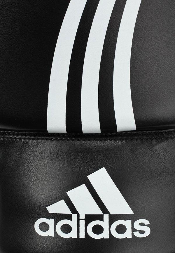 Женские перчатки Adidas Combat (Адидас Комбат) adiBGS01: изображение 4
