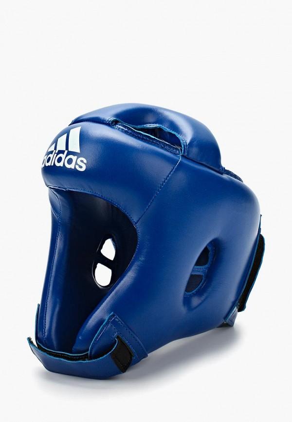 Шлем adidas Combat adidas Combat AD015DUDDM92