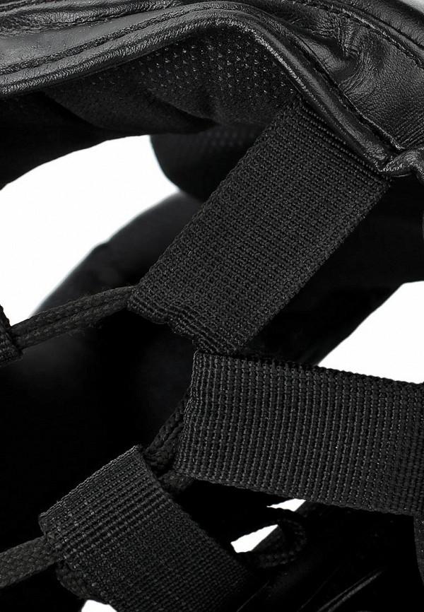 Шлем боксерский adidas Combat