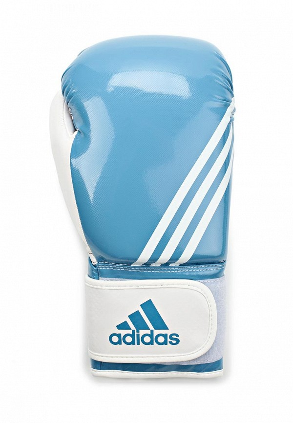Женские перчатки Adidas Combat (Адидас Комбат) adiBL05: изображение 3