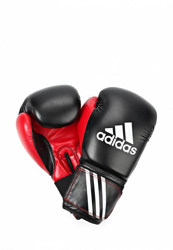 Перчатки боксерские adidas Combat adidas Combat AD015DUDDM97