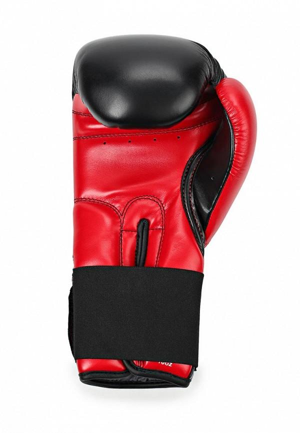 Женские перчатки Adidas Combat (Адидас Комбат) adiBT01: изображение 2