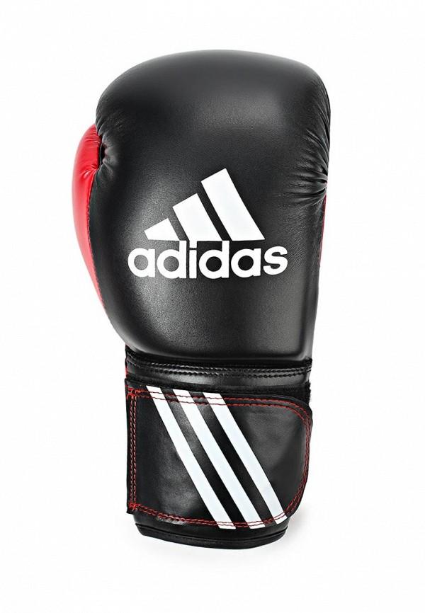 Женские перчатки Adidas Combat (Адидас Комбат) adiBT01: изображение 3