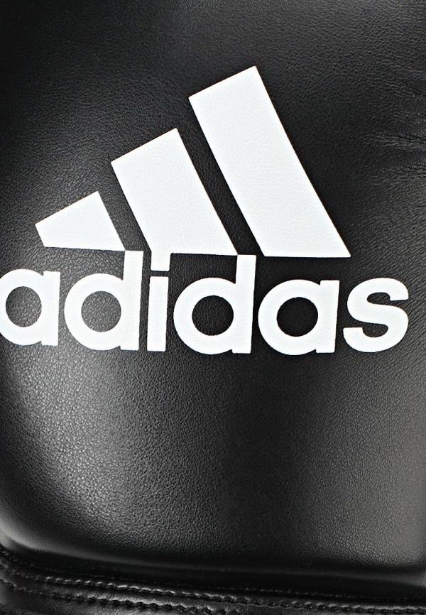 Женские перчатки Adidas Combat (Адидас Комбат) adiBT01: изображение 4