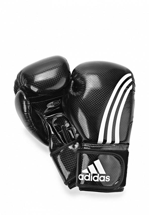 Женские перчатки Adidas Combat (Адидас Комбат) adiBT031: изображение 1