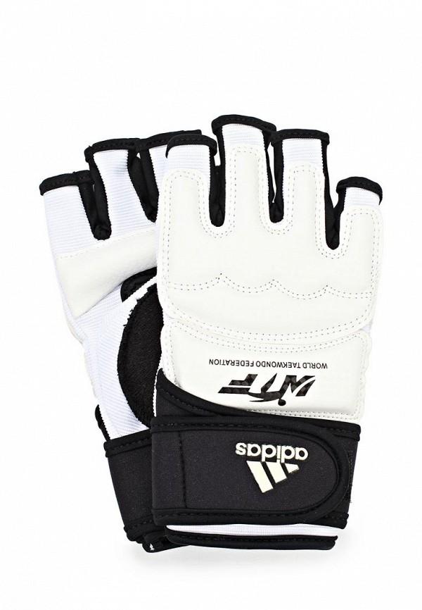 Женские перчатки Adidas Combat (Адидас Комбат) adiTFG01: изображение 1