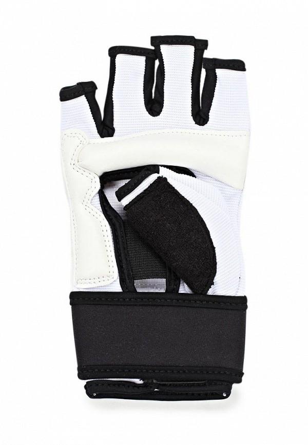 Женские перчатки Adidas Combat (Адидас Комбат) adiTFG01: изображение 2