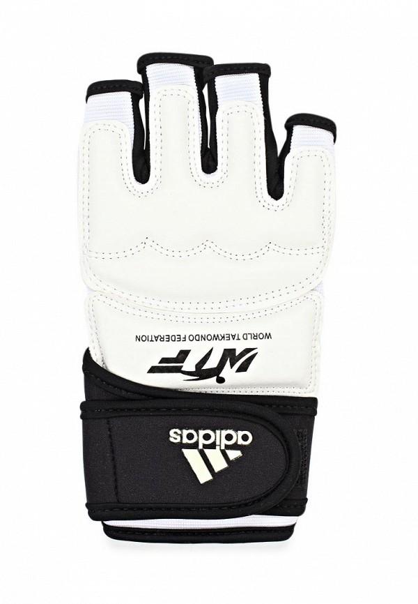 Женские перчатки Adidas Combat (Адидас Комбат) adiTFG01: изображение 3