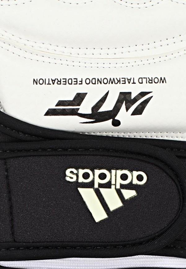 Фото Перчатки для карате adidas Combat. Купить с доставкой