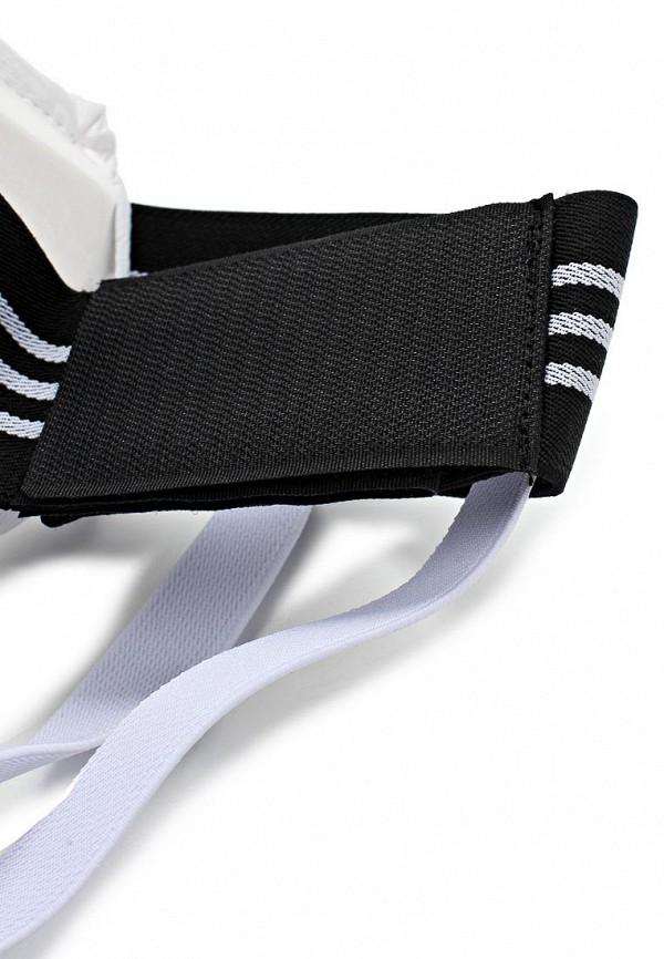 Защита adidas Combat от Lamoda RU