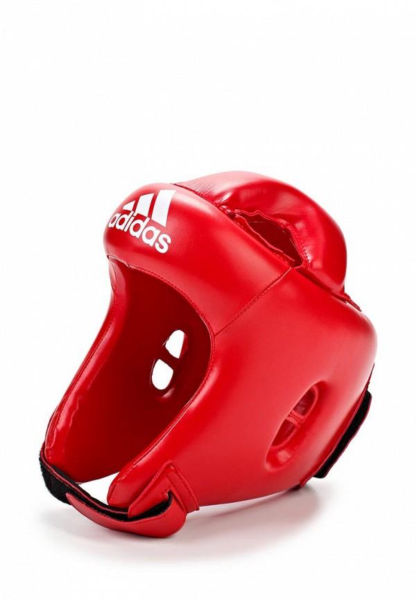 Шлем боксерский adidas Combat Rookie