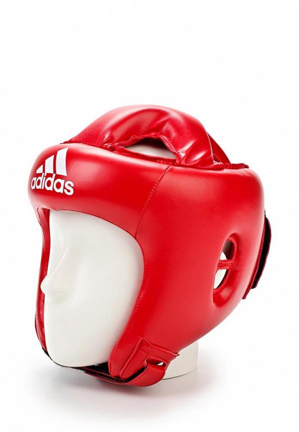 Фото Шлем adidas Combat. Купить с доставкой
