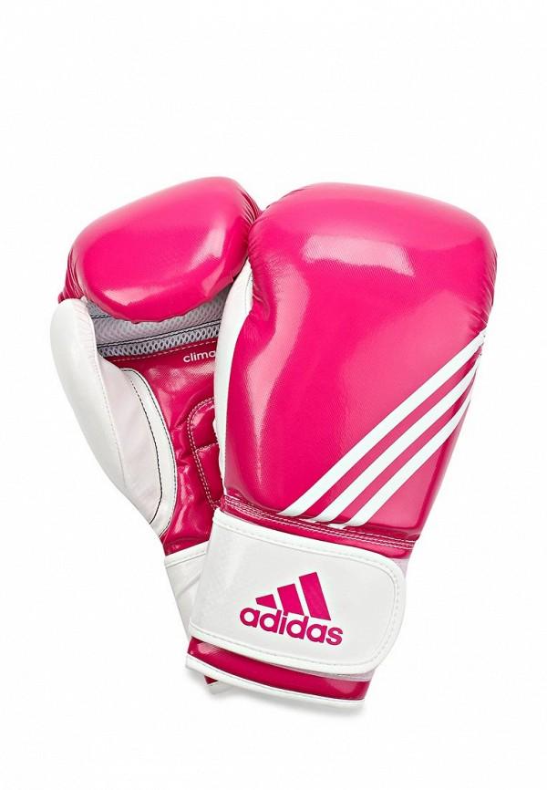 Женские перчатки Adidas Combat (Адидас Комбат) adiBL05: изображение 1