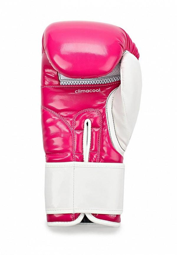 Женские перчатки Adidas Combat (Адидас Комбат) adiBL05: изображение 2