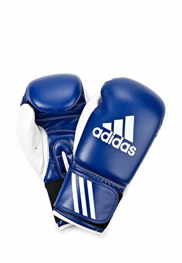Фото Перчатки боксерские adidas Combat. Купить с доставкой