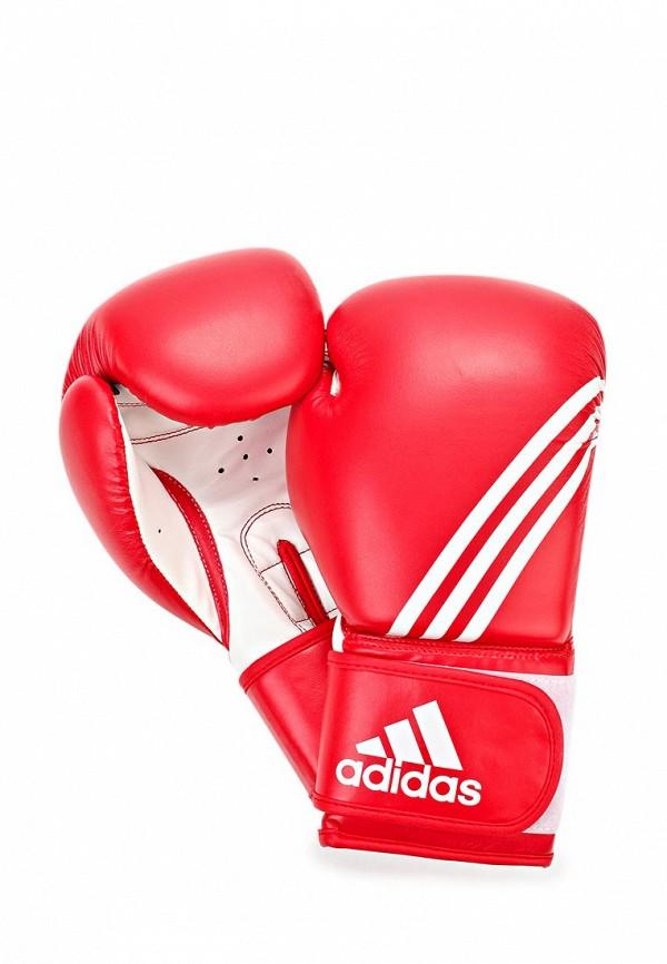 Женские перчатки Adidas Combat (Адидас Комбат) adiBT02: изображение 1