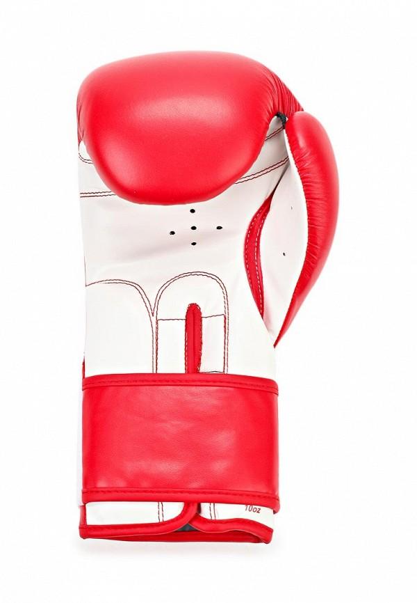Женские перчатки Adidas Combat (Адидас Комбат) adiBT02: изображение 2