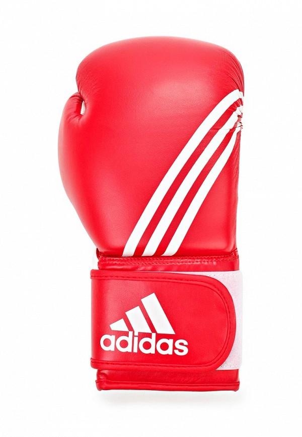 Женские перчатки Adidas Combat (Адидас Комбат) adiBT02: изображение 3