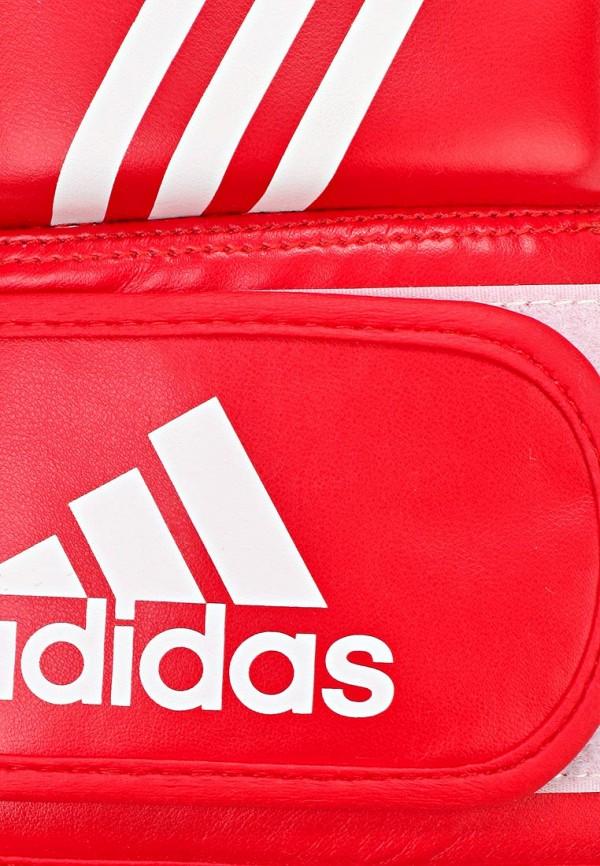 Женские перчатки Adidas Combat (Адидас Комбат) adiBT02: изображение 4