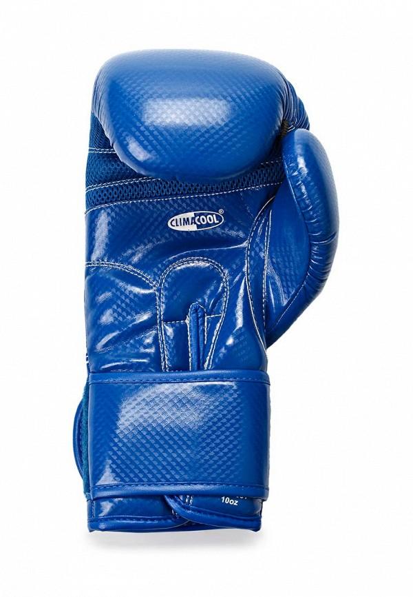 Женские перчатки Adidas Combat (Адидас Комбат) adiBT031: изображение 2