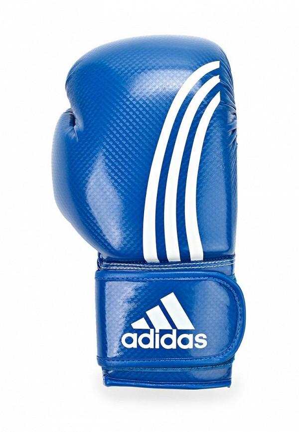 Женские перчатки Adidas Combat (Адидас Комбат) adiBT031: изображение 3
