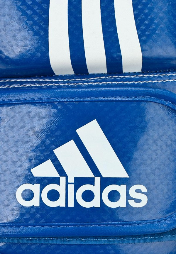 Женские перчатки Adidas Combat (Адидас Комбат) adiBT031: изображение 4